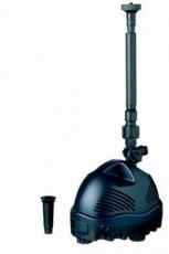 Elimax 2500 suihkulähdepumppu