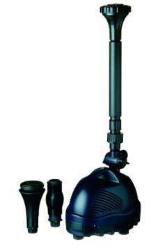 Elimax 6000 suihkulähdepumppu