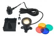 Aqua Light 30 LED valaisin