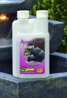 Aqua Arte Clean
