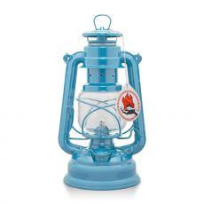 Feuerhand 276 sininen pastelli