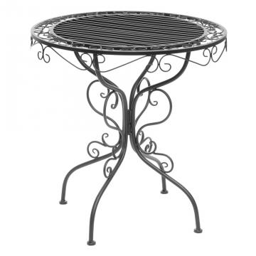 Pöytä Romance