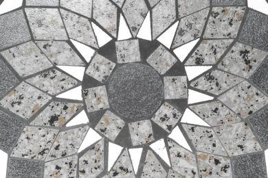 "Terassisetti ""Mosaic"""