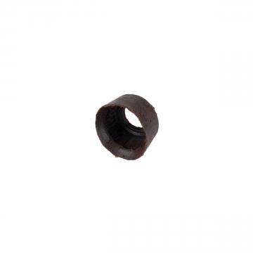Männän nahkakalvo 8 mm reiällä