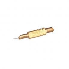 Petromax suuttimen neula 150 CP