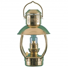 Trawler Lamp Junior