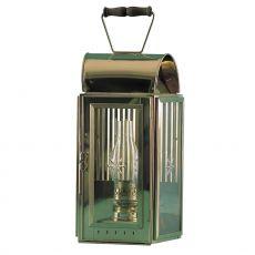K.P.M. Lantern