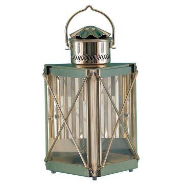 Gauge Lantern 10''' de lux