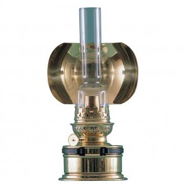 Pantry Lamp