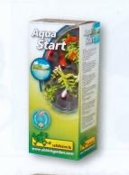 Aqua Start