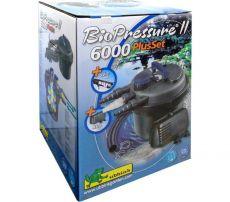 BioPressure 6000 PlusSet