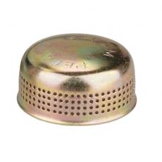 Hattu, silent burner S815