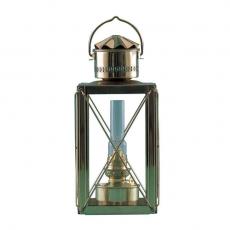 Cargo lantern