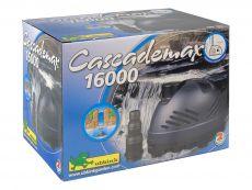 Cascademax 16000