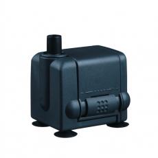 Eli-Indoor 350i pumppu