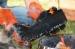 Petromax Aramid Pro 300 suojakäsineet