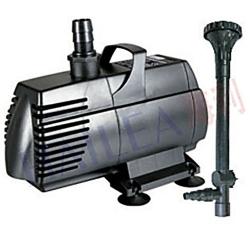 Water King HLP 6000-00