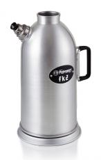 Petromax Fire Kettle vedenkeitin 1,2L