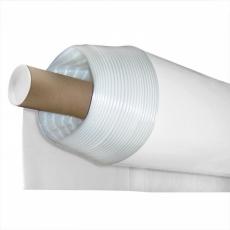 PE-kalvo UV suojattu 2,9 x 8 m (jäännöspala)