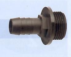 """Letkukara 25 mm - 1/2"""""""