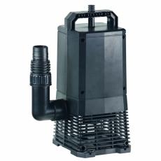 Heissner Aqua Lift 23000