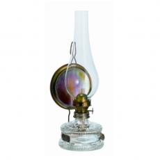 Patent 11 öljylamppu