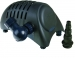 Powermax 7500 Fi pumppu