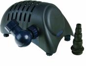 Powermax 3200 Fi pumppu