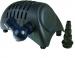 Powermax 5000 Fi pumppu