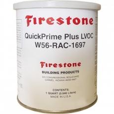 Quick Prime Plus puhdistusprimer