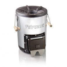 Petromax Rocket Stove