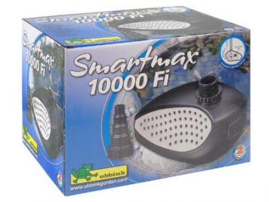 Suodatinpumppu Smartmax 10000 Fi