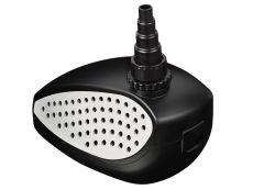 Smartmax 5000 Fi