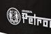 Petromax laukku 350/500 CP