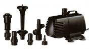 XTra 3900 suihkulähdepumppu