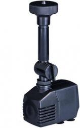 Xtra 400 suihkulähdepumppu