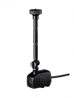 Xtra 900 suihkulähdepumppu