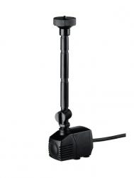 Xtra 600 suihkulähdepumppu
