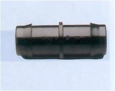Yhdistäjä 40 mm
