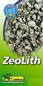 Zeoliitti 1,8 kg